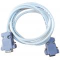 Cablu serial Dibal DMI-610