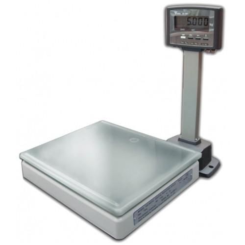 Cantar Digi DS-980 6/15kg incorporabil suport afisaj