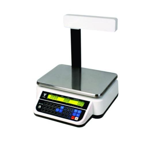 Cantar Digi DS-782P 15/30kg suport afisaj