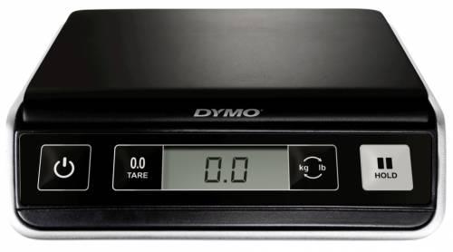 Cantar Dymo M5 Dy929000 5 Kg