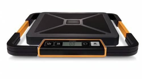 Cantar Dymo S180 DY929040 180 kg