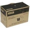 Etichete pentru adrese Dymo LabelWriter DY947420 102x59mm, hartie alba