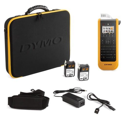 Aparat de etichetare Dymo XTL 300 DY1873308 kit