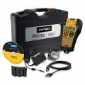 Aparat de etichetare Dymo Rhino 6000 Kit DY1734520