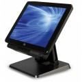 Sistem POS touchscreen ELO Touch 15X3, AccuTouch PosReady 7