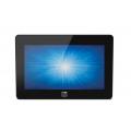 Afisaj LCD ELO Touch 0700L, AccuTouch, ZeroBezel, negru