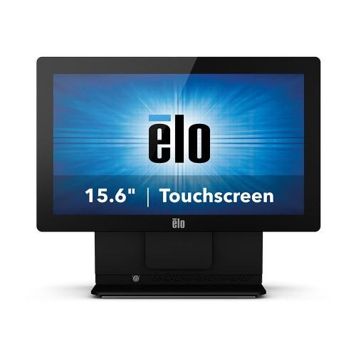 Sistem POS touchscreen Elo Touch 15E2 IntelliTouch POSReady 7