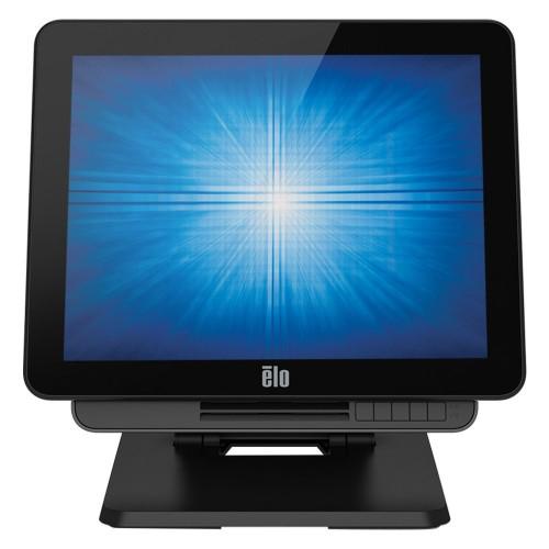 Sistem POS touchscreen Elo Touch 15X2 AccuTouch Windows 10