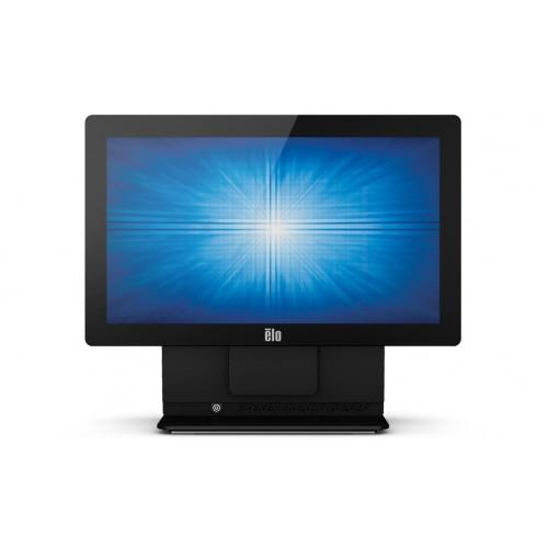 Sistem POS touchscreen ELO Touch 15E2 AccuTouch No OS