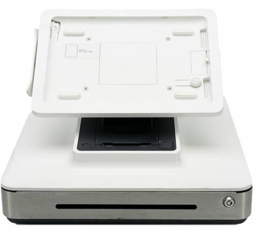 Sistem POS Elo Touch PayPoint E318353 pentru iPad