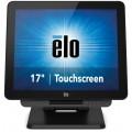 Sistem POS touchscreen Elo Touch 17X2 Rev. B, AccuTouch, fanless, Win 10 IoT Enterprise