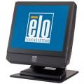 Sistem POS Touchscreen ELO Touch 15B2, AccuTouch, No OS