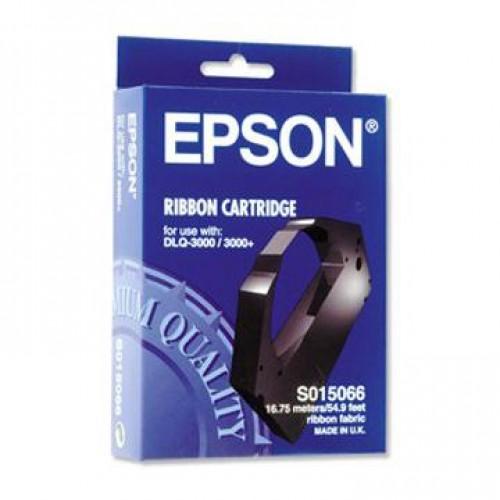 Ribon Epson Dlq 3000 Negru