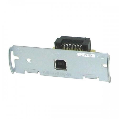 Interfata Epson Usb Tm-t88/tm-t70/tm-h6000