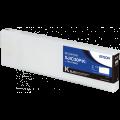 Cartus cerneala Epson ColorWorks C7500G Negru