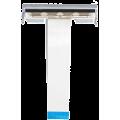 Cap de imprimare Epson TM-T20II