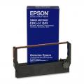 Ribon original Epson ERC-37