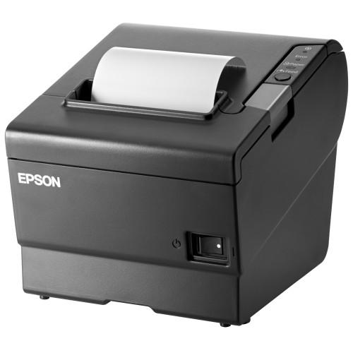 Imprimanta termica Epson TM-T88V PUSB