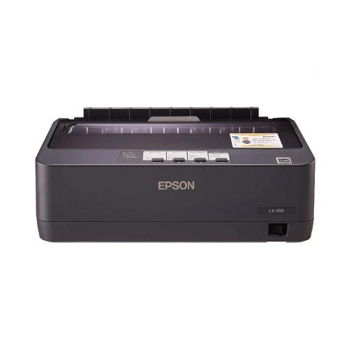 Imprimanta Matriciala Epson Lx-350 A4