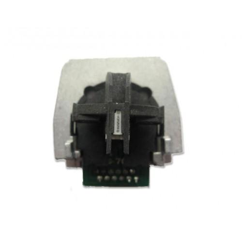 Cap printare Epson LQ300+