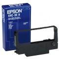 Ribon Epson ERC-38B, negru