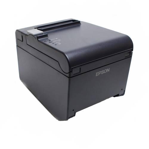 Imprimanta termica Epson TM-T20II USB Serial