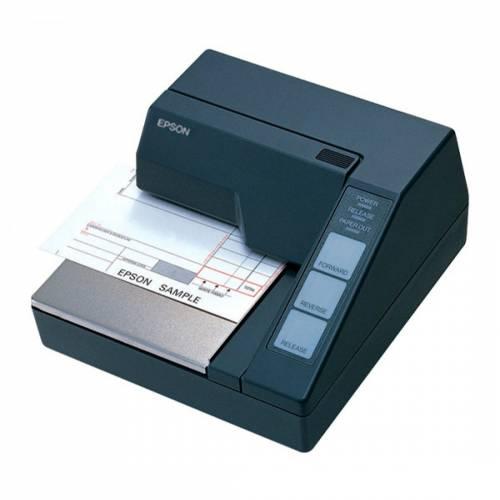 imprimanta matriciala epson tm-u295 lpt