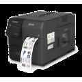 Imprimanta de etichete Epson ColorWorks C7500