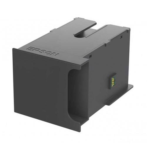 Kit mentenanta Epson Workforce Pro 4000/4500