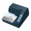 Imprimanta matriciala Epson TM-U295, RS232
