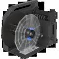 Rewinder electric Epson pentru ColorWorks C7500/C7500G