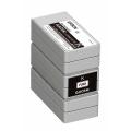 Cartus cerneala Epson ColorWorks C831 Negru
