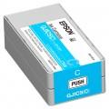 Cartus cerneala Epson ColorWorks C831, cyan