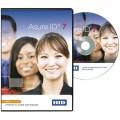 Asure ID 7 Solo, software personalizare carduri