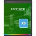 CardPresso XS, upgrade XXS