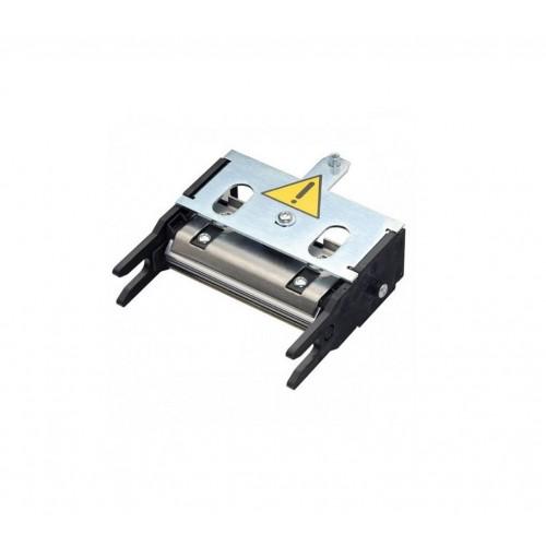 Cap de printare Evolis S10084