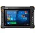 Tableta enterprise Getac EX80, 4G