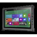 Tableta enterprise Getac F110, 4G