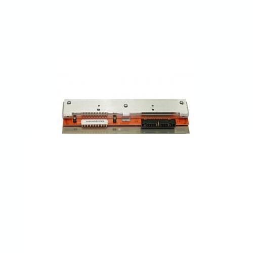 Cap de imprimare Godex G300/G500/RT700 203dpi