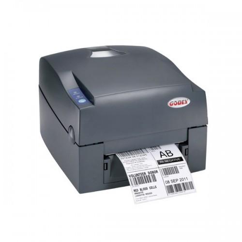 Imprimanta de etichete Godex G500 USB 203 DPI