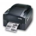 Imprimanta de etichete Godex G300, 203DPI, Ethernet