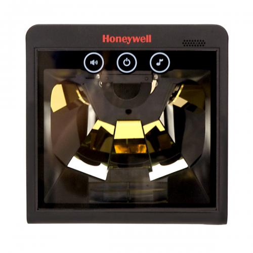 Cititor coduri de bare Honeywell MK7820 Solaris RS232