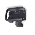 Pistol Grip Honeywell CT50