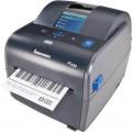 Imprimanta de etichete Honeywell PC43D, 203DPI, RFID
