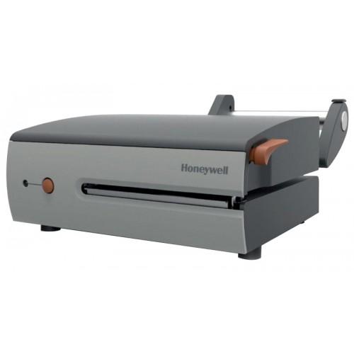 Imprimanta de etichete Honeywell Compact4 Mark III 203DPI