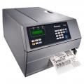 Imprimanta de etichete Honeywell PX6i, Ethernet