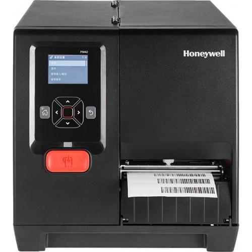 Imprimanta de etichete Honeywell PM42 203DPI