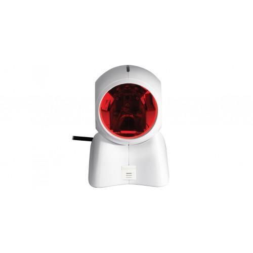 Cititor coduri de bare Honeywell Orbit 7190g 2D USB alb