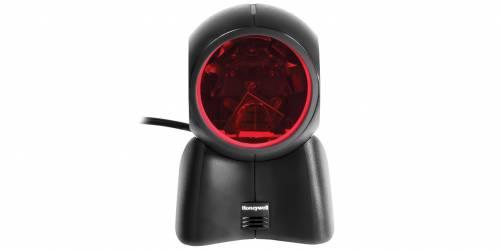 Cititor coduri de bare Honeywell Orbit 7190g 2D USB negru