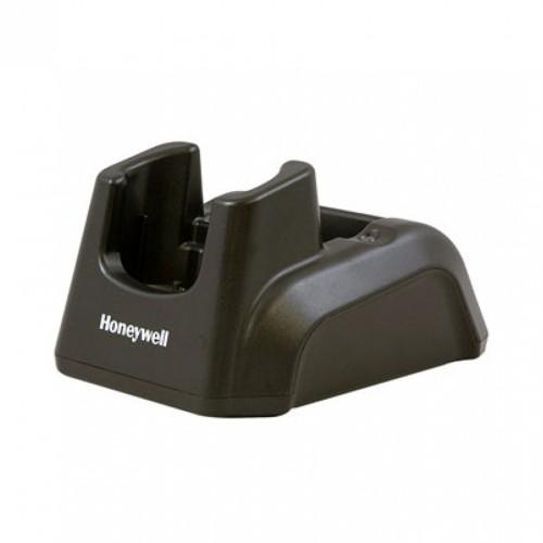 Cradle pentru terminalele mobile Honeywell Dolphin 6500